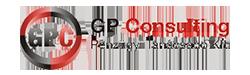 gp logo2